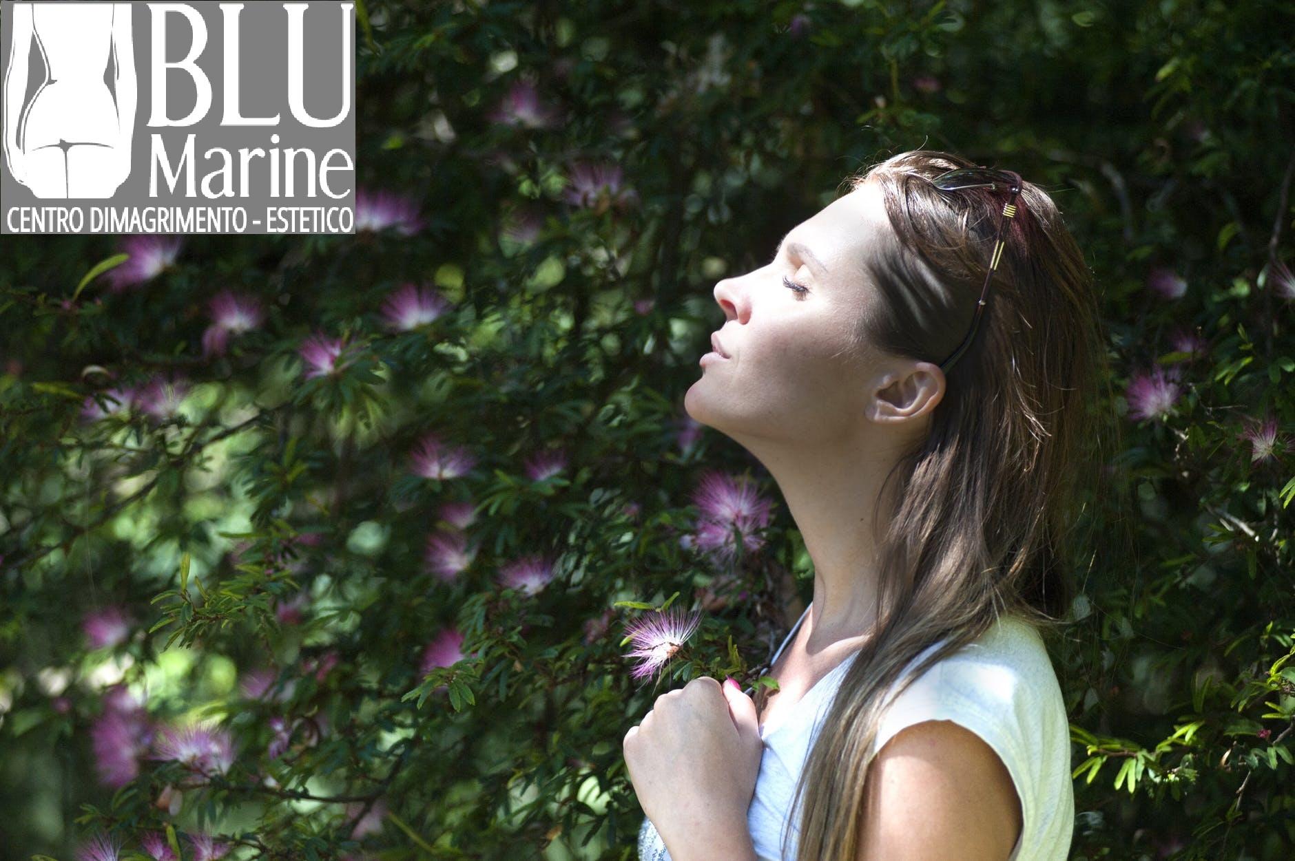 la-salute-delle-cellule-ossigeno_respirare_meditare